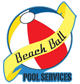 Beach Ball Pool Services Sydney